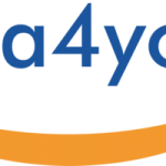 Fiesta 4 You logo