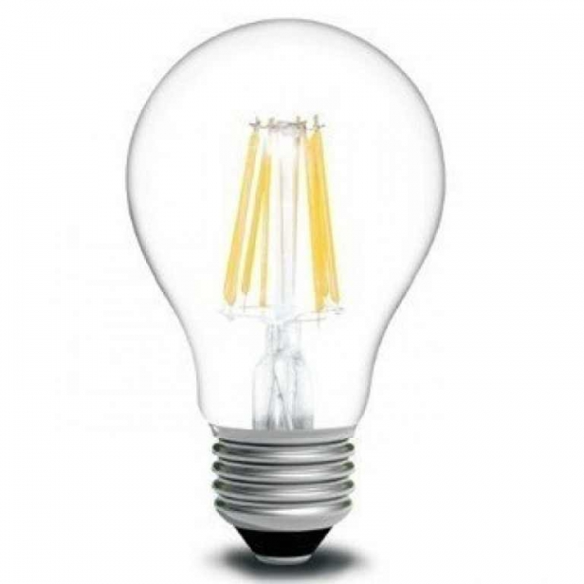 E27-led-lamp-filament-4w-warm-wit